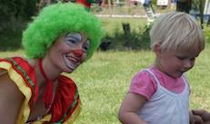 Activiteiten & kids